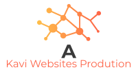 A Kavi Websites Production